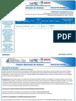 Boletín Diario 02-09-11-CNE (1)