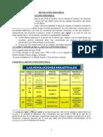 Revolución_Industrial_(2014-II).pdf