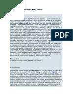 De Estética de Política.docx