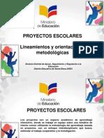 GUIA DE PRESENTACIÓN.pdf