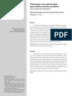 1513-9312-1-PB.pdf