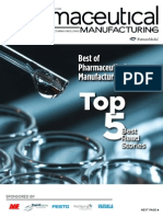 Best of Pharma 2014 eBook