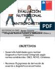 Ev Nutric 2015 Copia