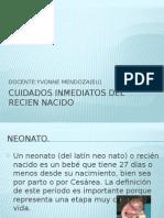 CUIDADOS INMEDIATOS DEL RECIEN NACIDO.pptx