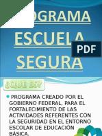 pespue-091126190251-phpapp01