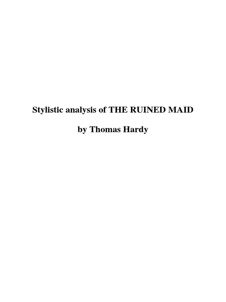 stylistics analysis of a sindhi woman Definition of a sindhi woman by sabita & arun babani a woman is the first guru of the family and the child she can mould the child the way she desires.
