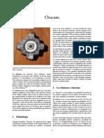 Chacana.pdf