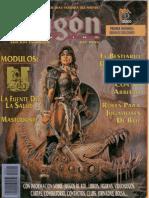 Dragón Magazine ESP - 01.pdf