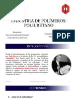POLIURETANO.pdf