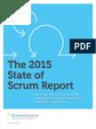 StateofScrum2015BenchmarkStudy FINAL
