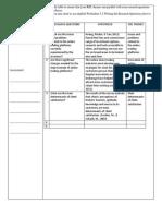 Worksheet 3.3
