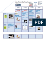 Programa Semana Leitura 2010