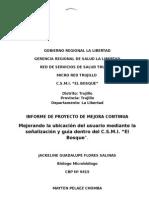 Proyecto de Mejora 2-jacky.docx
