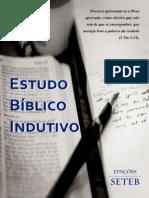 seteb_0310011001_estudo-biblico-indutivo_texto.pdf
