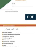 SQL Básico.pdf