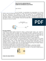 Lab. 1 Instrumentos de Medicion Electrica - Copia