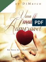 Youblisher.com-1014764-Livro Uma Mulher Admiravel