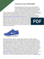 Nike Air Max 2012 Chaussures France HW26u000d