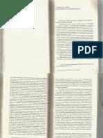 Diante Da Imagem - Capítulo 3 (Didi-Huberman)