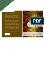 Trastornos de aprendizaje.pdf