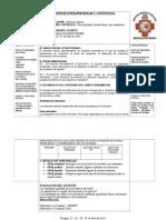 SESION-INTER-MAYO - 2014 - matemática.docx