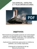 tecnologia_espacial