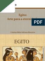 Egito (1).pdf
