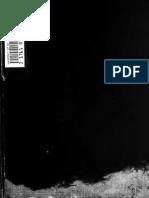 Píndaro (Edición de Gildersleeve)