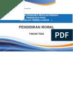 DS Moral LD Thn 3.docx
