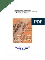 marketing social.pdf