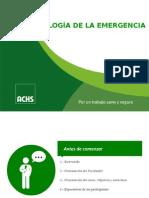 PSICOLOGIA_DE_LA_EMERGENCIA_P_pdf.pptx