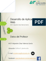 00Presentacion.pdf