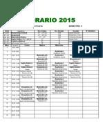 Copia de Horario 2- 2015 Definitivo