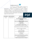 Portafolio de Recursos TIC