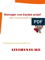 Gestiondesquipes Groupe3 120924040750 Phpapp02