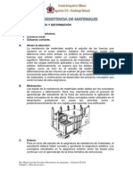 1- u1 - Pl1 Plan de Leccion Resistencia de Materiales