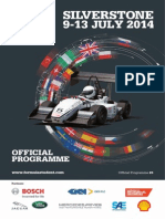 FS2014 Event Guide WEB