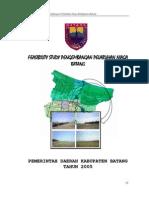 Plb Batang2005