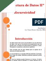 23 ED Java Recursividad.pptx