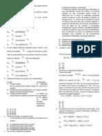 Evaluacion Ser Bachillerciencias Naturales y Estudios Sociales 1