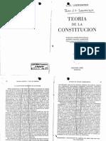 270538404 Teoria de La Constitucion Fragmento Lowenstein