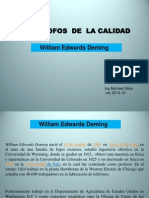 Curso Gestion Calidad Deming rev 2013.pdf