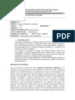 lit. col 2015-02
