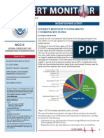 ICS-CERT_Monitor_Sep2014-Feb2015.pdf