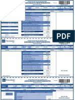 FPCI_L0C01C78E2E45B8019EB002I