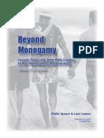 BeyondMonogamy_1_03