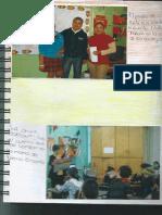 Escáner_20150811 (42).pdf