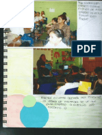 Escáner_20150811 (43).pdf