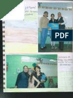 Escáner_20150811 (44).pdf