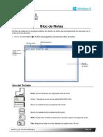 Semana 4 Windows 8.pdf